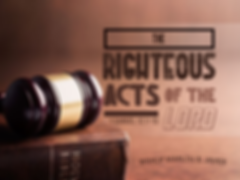 the righteous act.png