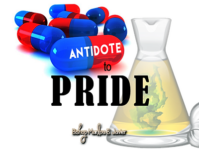 Antidote to Pride.png