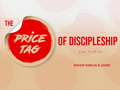 price tag of discipleship.png