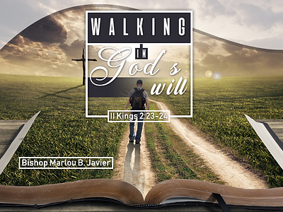 walking in God's will.png