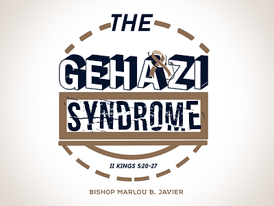 the gehazi syndrome.png