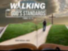 walking in God's standards.png