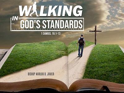 walking in God's standards.png