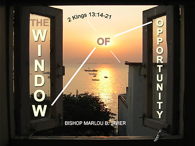 THE WINDOW OF OPPORTUNITY.png