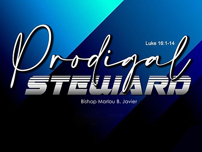 prodigal steward.png