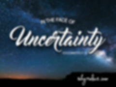 in the face of uncertainty.png