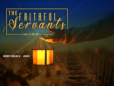 faithful servants.png