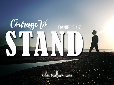 courage to stand.png