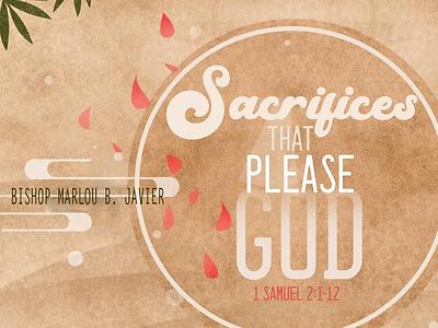SACRIFICES.png