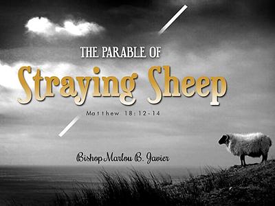 straying sheep.png