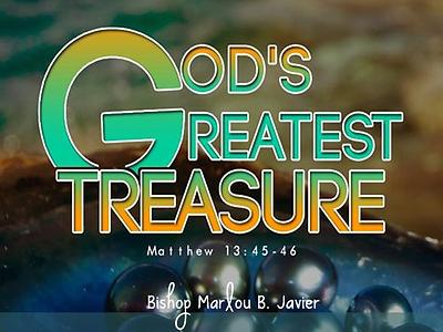 gods greatest treasure.png