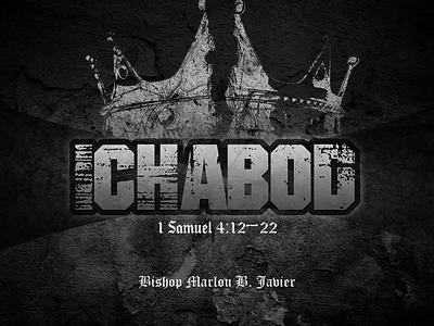 ICHABOD.png