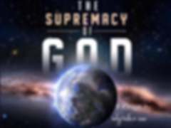 sumpremacy of God.png