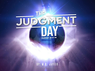 judgment day.png