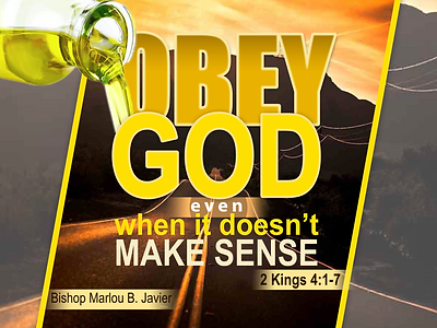 OBEY GOD.png