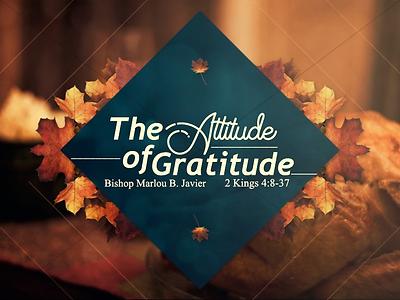 the attitude of gratitude.png
