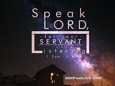 speak Lord.png