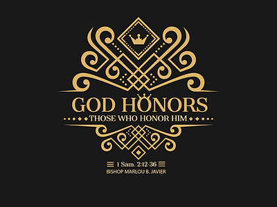 GOD HONOR.png