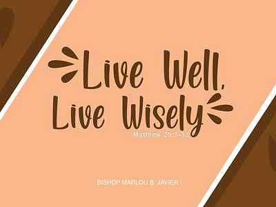 LIVE WISELY.png