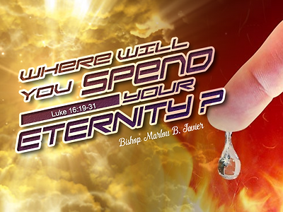 Where Will You Spend Eternity.png