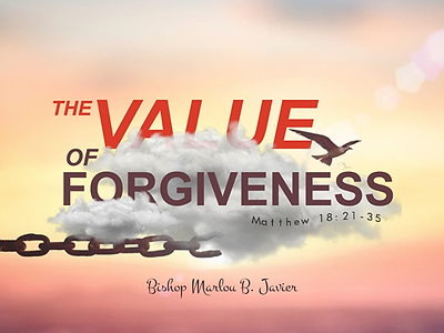 the value of forgiveness.png