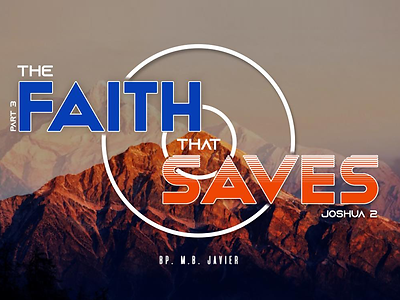 faith that saves.png