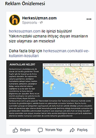 Facebook Reklam Önizlemesi.png