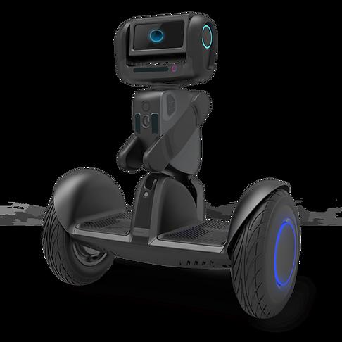 robot01 1.png