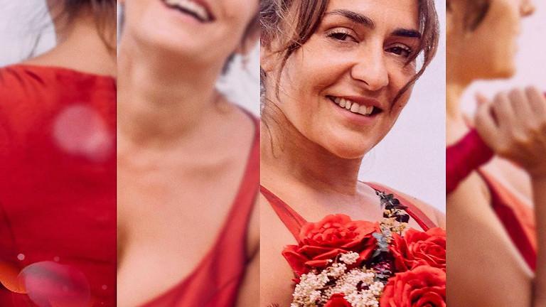 Rosa's Wedding (La boda de Rosa)