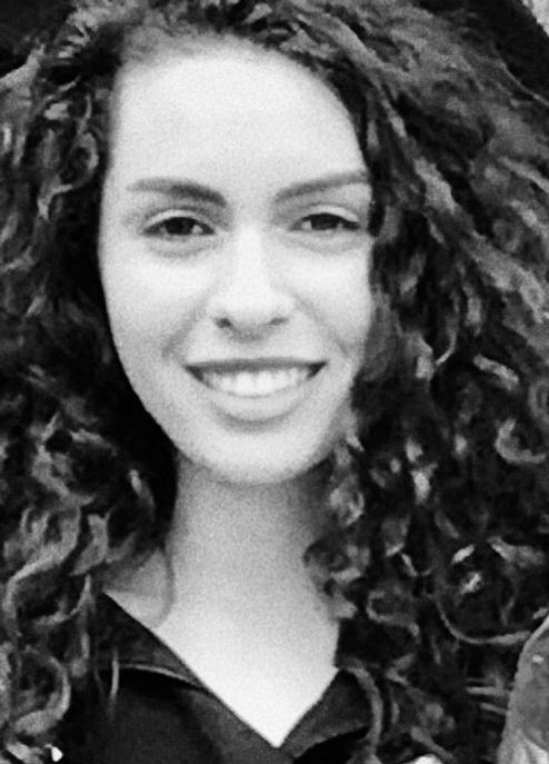 Sarah Hansell | Ambler Music Academy.jpg