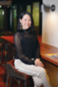 Jolanda's Profile Picture.JPG