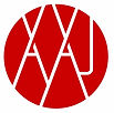 aaj_logo 02_edited.jpg