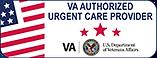 va-authorized-urgent-care-provider-web-b
