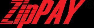 ZipPay.jpg