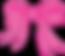Pink ROB Ribbon.png