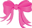 Pink ROB Ribbon.png