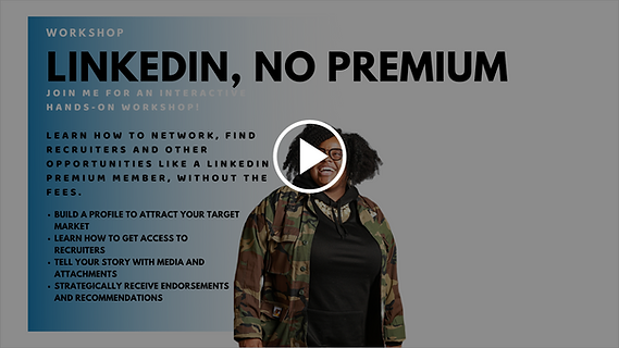 Video Cover LinkedIn.png