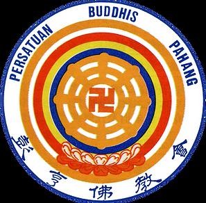 PBA logo transparent.png