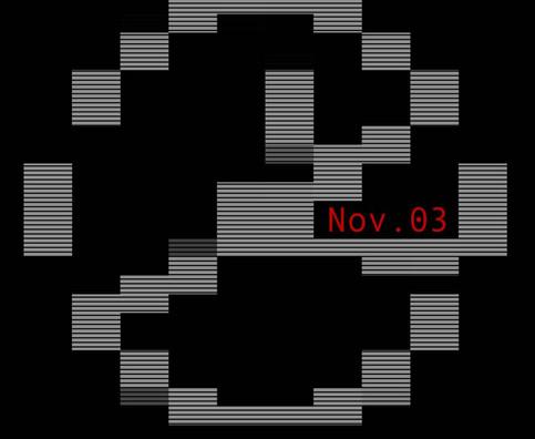 Nov.03