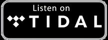 Listen Tidal.png