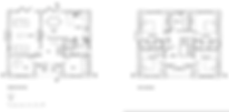 floor plans units 2 and 3.png