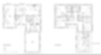 floor plans unit 4.png