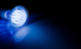 iStock-140060848 light bulb.jpg