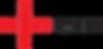 Niceic-Logo-JC.png
