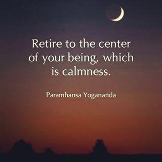 Paramhansa Yogananda Quote