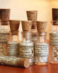 Homeopathy Dereham