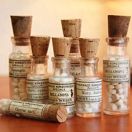 Homeopathy in Norfolk Dereham injury the