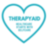 TherapyAid Logo.png