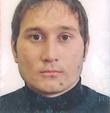 Usmonzhon Mirzoev