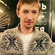 Dmitriy Ugryumov